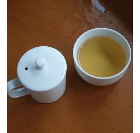 春茶冬茶的差別,春茶好喝還是冬茶好喝?