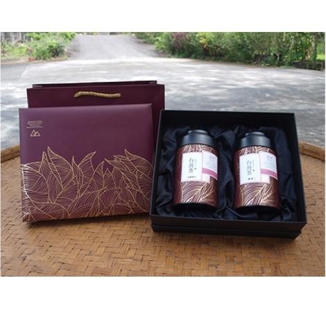 茶葉禮盒怎麼挑?依照你的需求來幫你選擇!