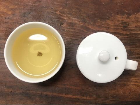 環保包系列 -【特選春茶】